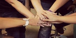 hands team 222