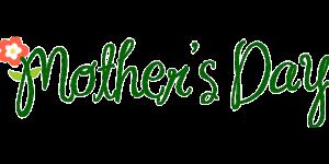 La Festa Della Mamma Nel Regno Unito Come2england