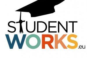 STUDENT WORKS sw eu