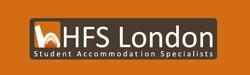 hfs logo1 smaller