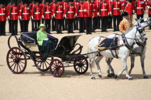Trooping_the_Colour_Queen_carriage_16th_June_2007
