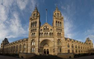 Natural_History_Museum_London