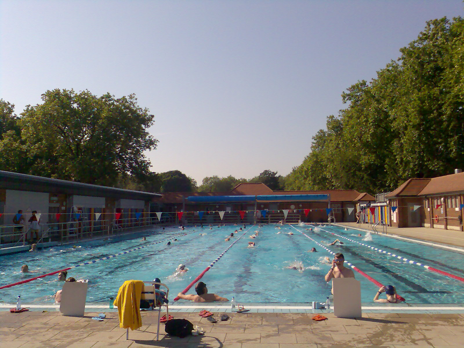 London_Fields_Lido